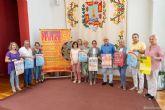 Cartagena celebra en octubre su mes de feria