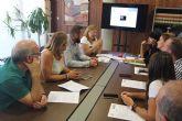 El Ayuntamiento de San Pedro del Pinatar pone en marcha los terceros presupuestos participativos de la localidad