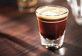 6 de cada 10 españoles no renuncia a su café por nada