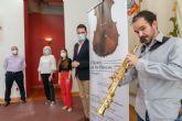 El Ayuntamiento de Cartagena añade a su programación cultural el ciclo 'Clásicos en los museos'