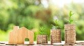 El aislamiento térmico, la mejor solución para el ahorro energético y económico