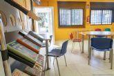 La Palma y Molinos Marfagones contarán con aulas de estudio 24 horas