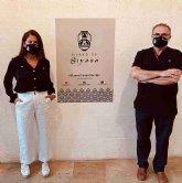 '#MuseoSiyasaContigo': una campaña para conocer la prehistoria de Cieza