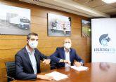 DFM Logística se une a STEF, la mayor red de distribución de Europa