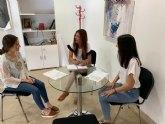 Juventud aumenta hasta 40.000 euros las ayudas para transporte universitario y becas