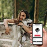 Emerid Pets, el dispositivo que ayuda a tu mascota perdida a volver a casa