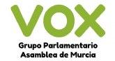 Justicia priva a Cartagena de juzgado mercantil y se lo da a Murcia