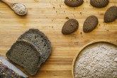 Bon App Eat® lanza la galleta más saludable y sostenible del mundo