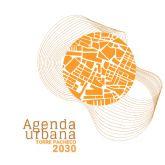 Agenda Urbana Torre Pacheco 2030
