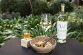 LARA O Blanco Crianza 2019 el vino del 'Mejor maridaje D.O. Ribera del Duero'