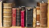 El auge de la lectura llega a la segunda mano: este verano se han subido un millón de libros en Wallapop