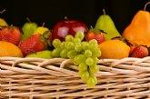 El gigante cítrico The Natural Fruit Company desembarca en Fruit Attraction