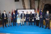La Comunidad entrega los Premios Mayores 2021 a seis profesionales y entidades 'cuyo trabajo ejemplar no puede desligarse de la pandemia'