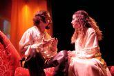 La Compañía Teatral Amigos del Tenorio trae su ´Don Juan´ a El Batel