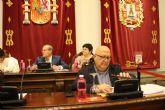 Cs arremete contra Calderón por impedir que se puedan celebrar entierros durante las tardes de los fines de semana