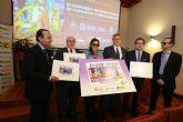 El 12 de noviembre, el sorteo de la ONCE estará dedicado al Congreso Internacional de Cofradías