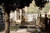 El Dia de Todos los Santos trae a los cartageneros el recuerdo de sus difuntos