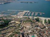 El Museo del Teatro Romano amplía su apertura durante el puente de Todos los Santos