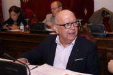 Cs lamenta que el PP no quiera que la Comunidad apoye y colabore con la creación de la marca Costa de Cartagena