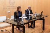 Expertos en moda y redes sociales inauguraron la Semana del Comercio en Cartagena