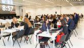 La Oficina de Congresos de Cartagena se promociona en Portugal