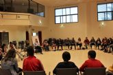 Torre Pacheco renueva el reconocimiento de 'Ciudad amiga de la infancia' de UNICEF