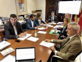 Murcia da un nuevo paso en transparencia y será la primera ciudad de España en desarrollar una estrategia de RSC
