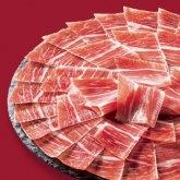 El Pozo Alimentaci�n expone los beneficios del jam�n curado en la Reuni�n Nacional de Hipertensi�n Arterial