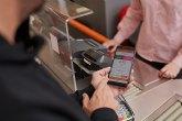 Consum entrega 37,2 millones de euros en descuentos a sus socios-clientes hasta septiembre