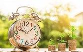 5 pasos a seguir para una buena gestión de las finanzas personales