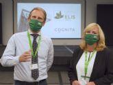 Un acto online con visita virtual presenta en sociedad las nuevas instalaciones de ELIS Murcia en Montevida
