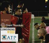 Murcia Cobras estará presente en la I Copa de España de Flag Football Open ATP Murcia