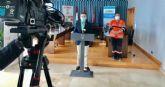 El alcalde vuelve a pedir el confinamiento voluntario mientras dure la fase 1 en el municipio
