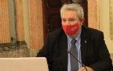 El PSOE pide al equipo de gobierno que rectifique y no abra centros comerciales el lunes ante la alta incidencia del Covid