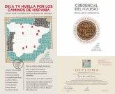 """II Asamblea General Ordinaria de la Asociación Red de cooperación """"Villas romanas de Hispania"""""""