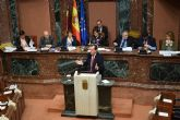 Javier Iniesta : Por qué se impide a los jefes de servicio lo que se permite al 98% de los médicos