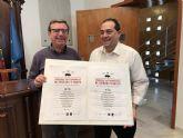 Casi una decena de establecimientos hosteleros participan del 2 al 11 de diciembre en las 'Jornadas Gastronómicas de Cuchara y Chato' organizadas por Hostelor
