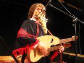 La Casa de la Cultura acogerá el proyecto pedagógico El origen de los instrumentos