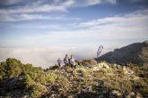 La UCAM Falco Trail HG celebra su edición más internacional