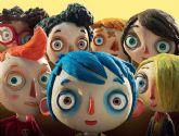 Animacion y ciencia ficcion en la quinta jornada del FICC_45