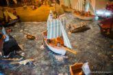 Los museos de Cartagena, Puerto de Culturas tendran horarios y actividades especiales por el punte de diciembre