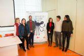 Diseño y creatividad en El Batel en el especial Navidad de la Feria de Diseño Independiente y otras artes