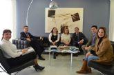 El programa de Personas Mayores de la Obra Social la Caixa llega a San Javier a partir de 2017