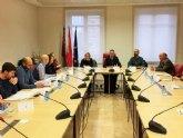 La Comunidad abre un proceso participativo para elaborar el Plan director de cooperación al desarrollo