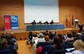 Un protocolo unifica los servicios sociales y de empleo para personas en riesgo de exclusión
