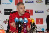 Jornada 13: ElPozo Murcia vs Palma Futsal