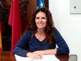 IU-Verdes denuncia el abandono de la casa de las ONG's y reclama mayor atención municipal
