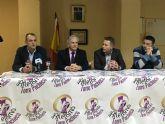 Últimos días para la inscripción en la Media Maratón y 11K 'Villa de Torre-Pacheco'