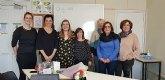 Experiencia Erasmus + de varias profesoras del IES Juan de la Cierva en Dublín
