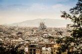El precio de la vivienda usada en España cae un 0,2% durante el mes de noviembre